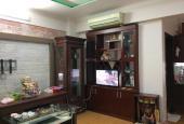 Cần bán căn hộ chung cư Nơ 5 Pháp Vân, Hoàng Mai, Hà Nội 70m2 2PN, giá 1,32 tỷ có bớt