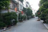 Bán nhà liền kề TT2 sổ đỏ 90m2 khu đô thị Văn Phú, quận Hà Đông, giá hợp lý nhất