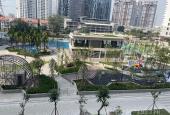 Bán căn hộ Saigon South Residences 65m2, giá chỉ 2.350 tỷ. Liên hệ: 0917870527