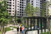 Cần bán nhiều CH Saigon South Residences, 65-105m2, giá tốt. LH 0938011552