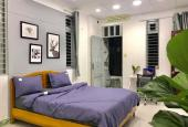 Cho thuê căn hộ mini cao cấp, full nội thất, giá tốt tại các quận trung tâm