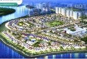 Cần tiền bán căn hộ 2PN đẹp nhất dự án Hưng Phúc Premier giá gốc CĐT, chỉ cần thanh toán 1,1 tỷ