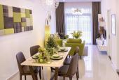 Chính chủ cần bán căn hộ Lavita Garden, 2 PN, 73m2, ở Thủ Đức, giá 2.4 tỷ đồng có thương lượng