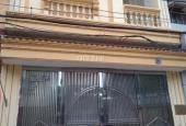 Bán nhà phố Thạch Cầu, Long Biên, 32m2, giá 1 tỷ 7, kinh doanh, ô tô tránh