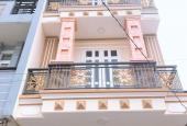 Bán nhà riêng tại đường Số 4, Gò Xoài, Phường Bình Hưng Hòa A, Bình Tân, Hồ Chí Minh, DTSD 180m2