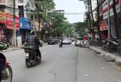 Bán nhà mặt phố Trần Khát Chân, 130m2, 7T, MT 7m, 2 mặt tiền, KD, 29 tỷ, LH 0971840099