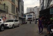 Bán nhà 10/1 Ngô Thời Nhiệm, phường 17, Phú Nhuận