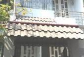 Bán nhà riêng tại đường Tân Hóa, Phường 10, Quận 6, Hồ Chí Minh, diện tích 26m2, giá 2.75 tỷ