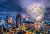 Bán gấp căn hộ Sài Gòn Royal, 81m2, giá bán 5.5 tỷ. LH 0901668338