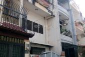 Bán nhà HXH 553/ Lũy Bán Bích, P. Phú Thạnh, DT 4x17m, 2 lầu. Giá 7 tỷ