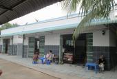 Phòng trọ tháng mới xây, giá tốt tại Mỹ Tho, Tiền Giang
