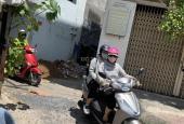 Bán nhà hẻm 4m 71/142/6B Nguyễn Bặc, phường 3, Tân Bình