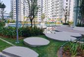 Cho thuê căn hộ tại Celadon City với mức giá cạnh tranh nhất khu vực