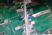 Cần bán 3949.3 m2 đất sổ hồng riêng tại Khóm Đông An, Phường Đông Thuận, thị xã Bình Minh, Tỉnh