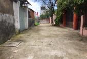 Bán đất tại đường An Phú Đông 27, đường ô tô, Phường An Phú Đông, Quận 12, TPHCM