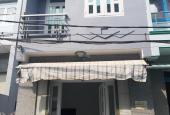 Bán nhà hẻm Phú Định, Q8, tiện ích đầy đủ xung quanh, SHR, giá tốt