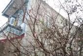 DT gần 80m2, nhà 2 tầng mới tinh, chỉ việc ở, Vị Thủy, Sơn Tây, giá chưa đầy 1 tỷ. LH 0988908583