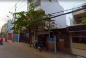 Bán nhà mặt tiền Tôn Thất Thuyết, Quận 4, DT: 136m2, giá: 12 tỷ