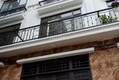 Cần bán nhà cuối đường Chiến Thắng - Yên Xá, 2.5 tỷ, 35m2*5 tầng, hỗ trợ 75% NH. 0988.352.149