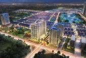 Bán cắt lỗ căn hộ chung cư Anland Premium, căn B12 diện tích 66,84m2, 2 PN, 2 VS, giá 1.77 tỷ