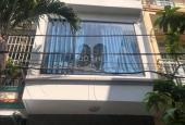 Cần tiền bán gấp nhà mới đẹp tại Thống Nhất, Phường 10, Gò Vấp, Hồ Chí Minh