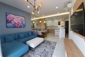 Cho thuê căn hộ chung cư tại Garden Gate, Phú Nhuận, Hồ Chí Minh, DT 36.66m2, giá 12 tr/th