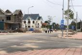 Đất dự án khu đô thị Thiên Lộc - Thành Phố Sông Công giá từ 581 triệu