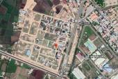 Bán đất 2 mặt tiền tại Xã Thành Hải, Phan Rang - Tháp Chàm, Ninh Thuận, DT 167,5m2, giá 1.2 tỷ