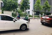 Bán nhà phố Ông Ích Khiêm, 48m2, 4 tầng, giá 8.65 tỷ Ba Đình