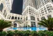 Với 2.3 tỷ sở hữu căn hộ hướng Nam, Sunshine Riverside, tầng cao view Ciputra, CK 3%, LS 0%