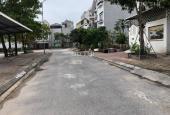Chính chủ gia đình cần bán ô đất 90m2 KĐT Hà Khánh A giá rẻ
