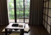 Chung cư The Zen Residence lựa chọn số 1