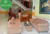 Cho thuê nhà nguyên căn, full nội thất KDC Tân Phong, giá 9 triệu/th