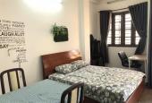 Cho thuê phòng full nội thất 40m2 nhà mặt tiền nguyên căn tại 31 KP4 Đường 14, An Phú, Q2