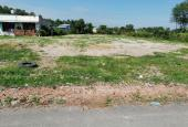 Bán đất Củ Chi 955m2 giá 2,6 tỷ, mặt tiền đường gần Tỉnh Lộ 7. LH: 0906.897.858