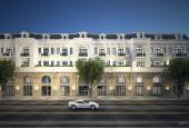 Mở bán 100 căn nhà phố kinh doanh duy nhất năm 2020 tại chợ Thổ Tang Vĩnh Tường