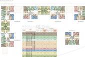 Căn hộ cao cấp Saigon South Residences 65m2, 2PN, giá 2.35 tỷ, LH 0936824088
