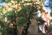Bán nhà biệt thự lô góc 2 mặt ngõ rộng ô tô tránh nhau Đặng Văn Ngữ - Hồ Đắc Di, 101m2 x 5 tầng