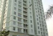 Cần bán gấp căn hộ Hoàng Tháp 3pn full nội thất giá 2.8 tỷ LH: 0901.180518 Ms. Tuyết