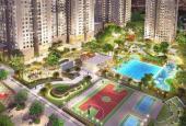 Bán căn hộ Saigon South Residence, 2PN, giá từ 2,2 tỷ/căn, 105m2 giá 3.5 tỷ, LH: 0931175588