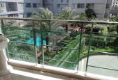 Bán rẻ căn hộ Him Lam Riverside Q7, block C, 118m2, giá 3.8tỷ
