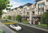 Bán nhà phố dự án Verosa Park Khang Điền, Quận 9, giá tốt