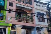 Bán nhà 3 tầng, đường 5,5m, sát Nguyễn Văn Thoại, DT: 102m2, giá 8,45 tỷ