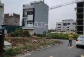 Bán đất tại Lai Xá, Kim Chung, Hoài Đức, Hà Nội, diện tích 71m2, giá 51 triệu/m2