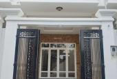 Bán nhà Trường Thọ giá đầu tư, nhà ngay chợ Thủ Đức đường Hồ Văn Tư đường ô tô, ra hàng dễ