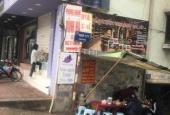 Bán nhà ngõ 371 Kim Mã 50m2, xây 4 tầng, ô to qua, sổ đỏ, giá 5.95 tỷ, LH Phú Trần: 098.9585039