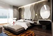 Bán căn hộ penthouse Duplex 310m2 chung cư 4S Riverside Garden Bình Triệu, Thủ Đức