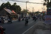 Chính chủ bán đất mặt tiền 766B Hà Huy Giáp, P. Thạnh Lộc, Quận 12, Đoạn gần Cầu Ông Đụng