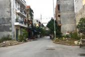 Cần bán lô đất khu TĐC Xi Măng, Hồng Bàng, Hải Phòng. LH: 0787201089