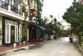 Bán đất lô góc ngã 4 TĐC Xi Măng, Hồng Bàng, Hải Phòng. (2,08 tỷ), LH: 0787201089